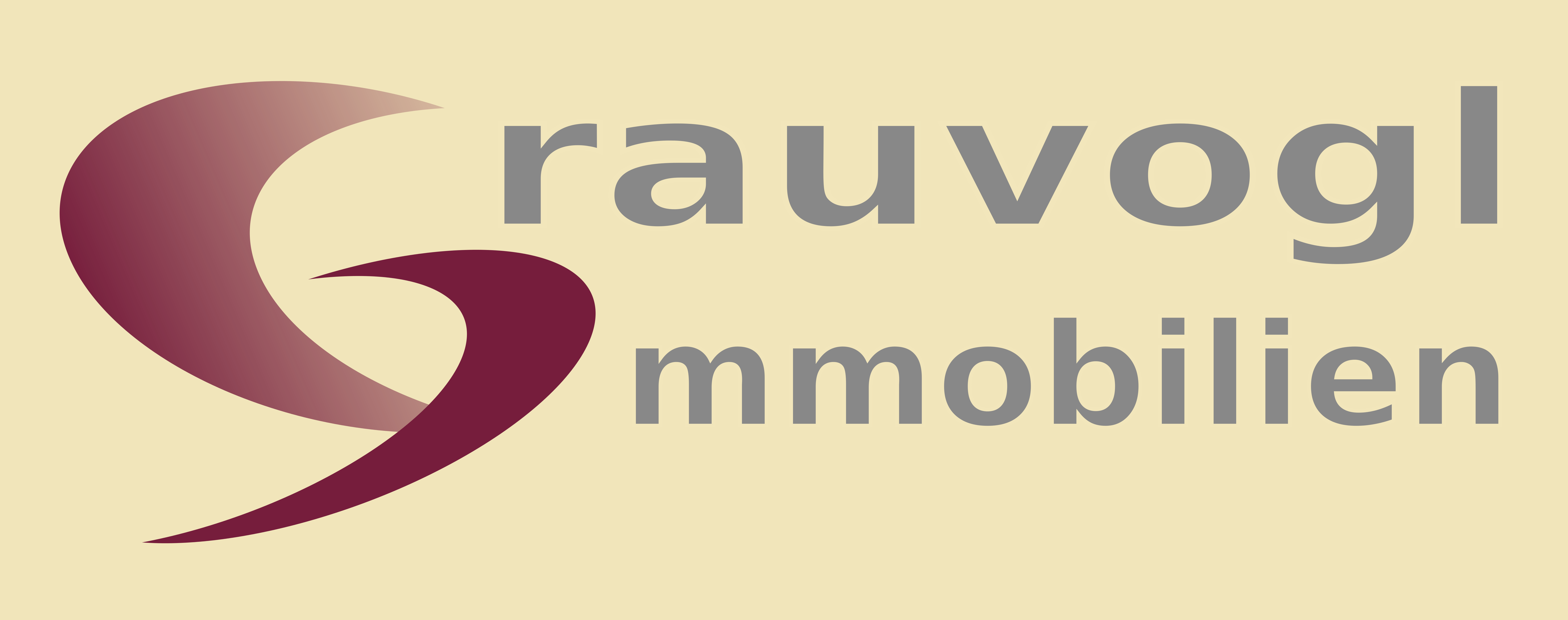 Grauvogl Immobilien